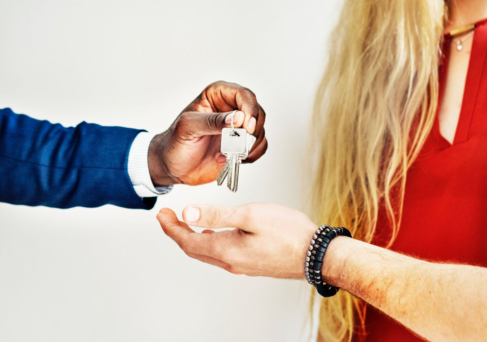 7 Amazing Tips To Help First-Time Homebuyers